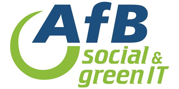 AFB France