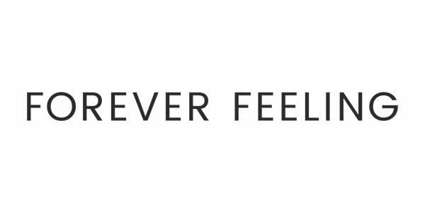 Forever Feeling
