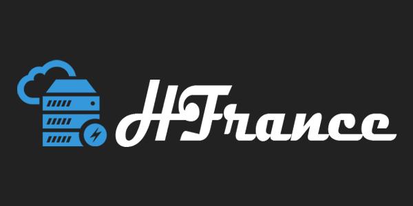 HostingFrance