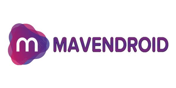 Mavendroid