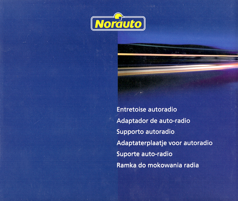 entretoise-autoradio-norauto-citroen-c1-gm-1011
