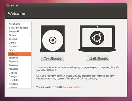 desktop-trial-1
