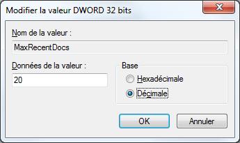 registre-modifier-valeur-cle
