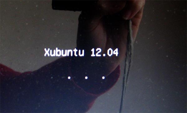 xubuntu-installation2-5
