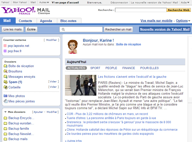 yahoo-mail-classic-accueil