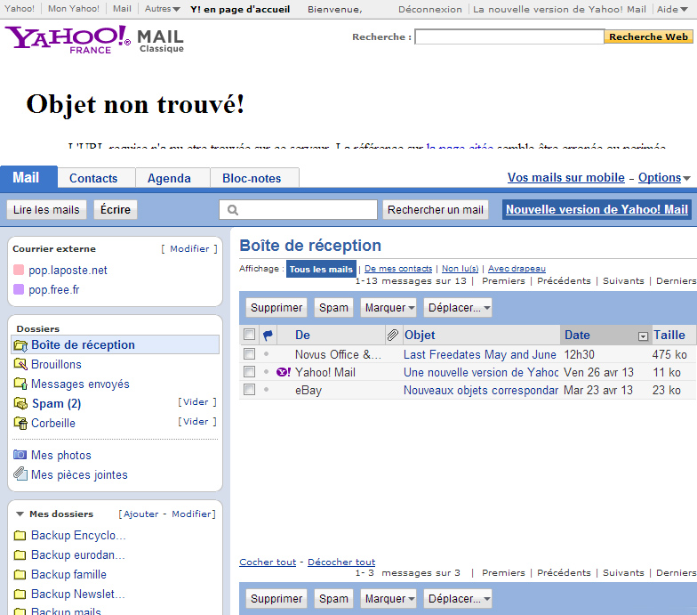 yahoo-mail-classic-boite-reception