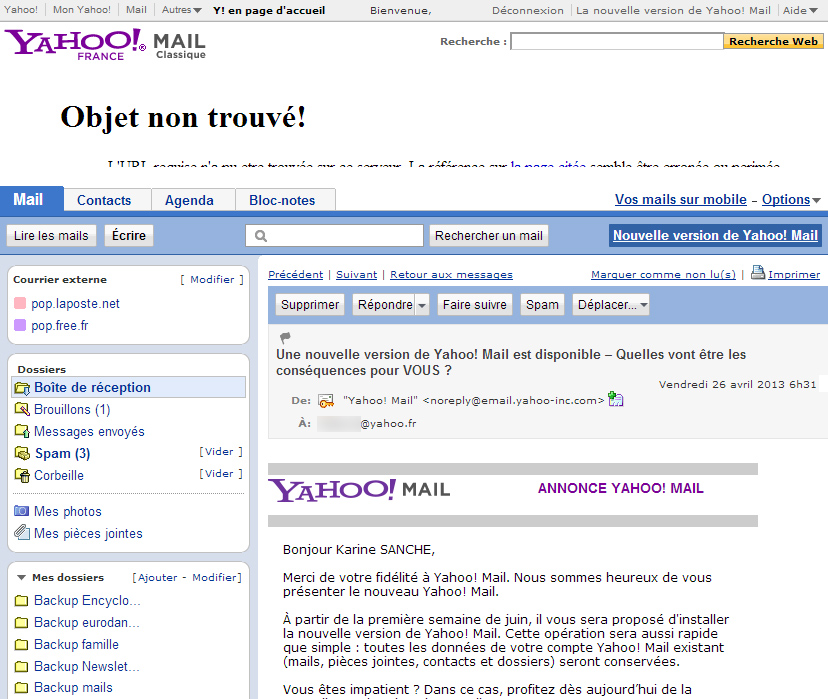 yahoo-mail-classic-lecture-mail
