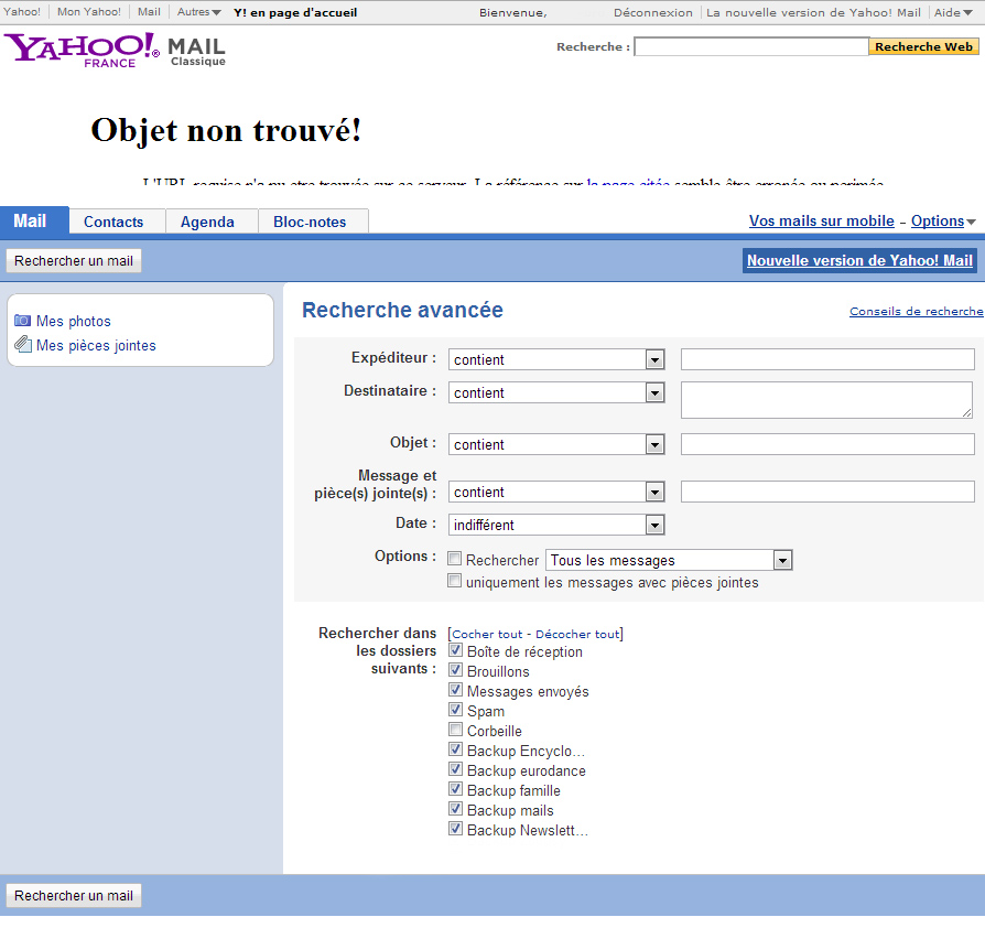 yahoo-mail-classic-recherche-avancee