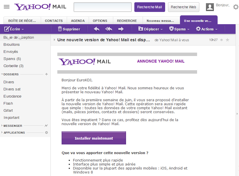 yahoo-mail-lecture-mail