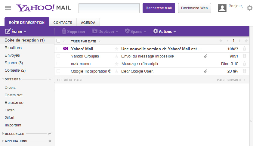 yahoo-mail-new-boite-reception