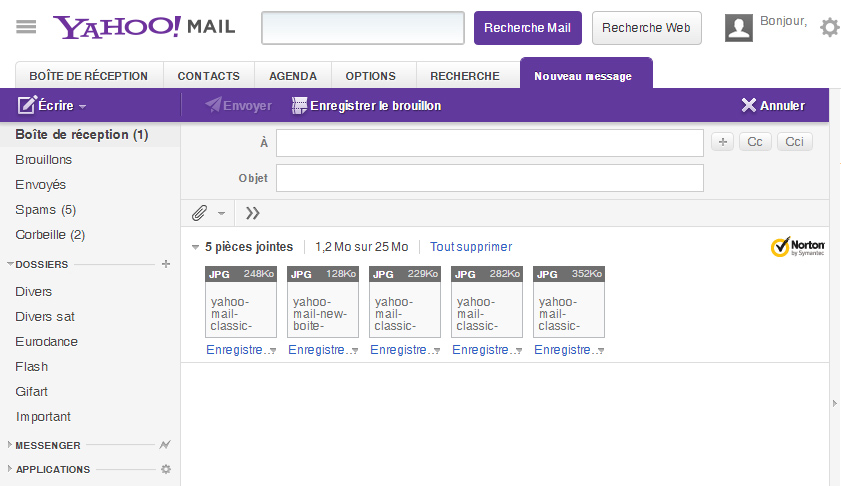 yahoo-mail-new-nouveau-mail