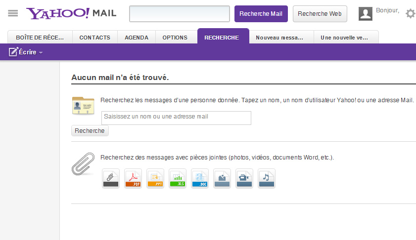 yahoo-mail-new-recherche