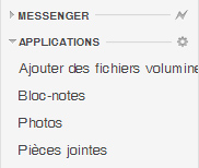 yahoo-mail-new-sous-menu-applications