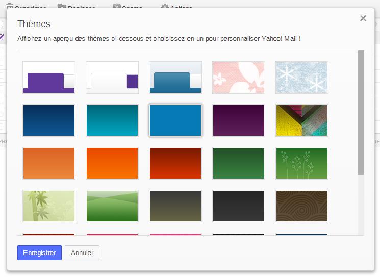 yahoo-mail-new-themes-dispo