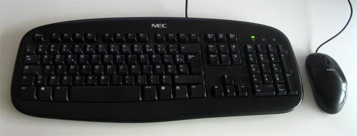 adaptateur-ps2-usb-clavier-souris-utilises