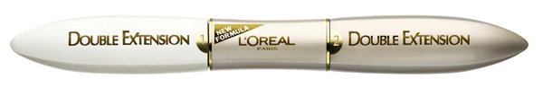 double-extension-loreal