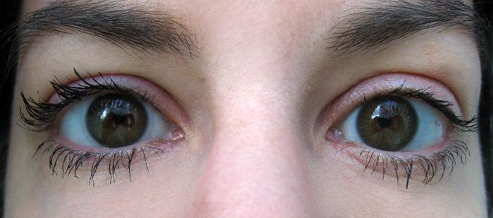 mascara-chanel-comparatif-avec-mascara-double-extension-loreal3