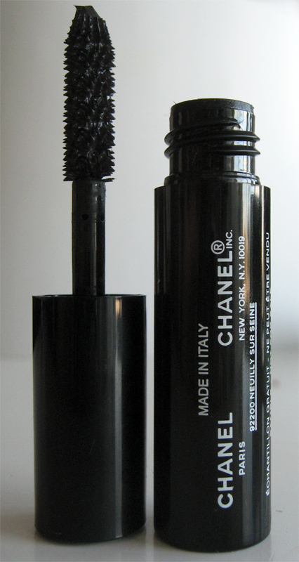 mascara-chanel-volume1