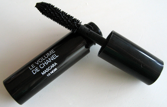 mascara-chanel-volume2