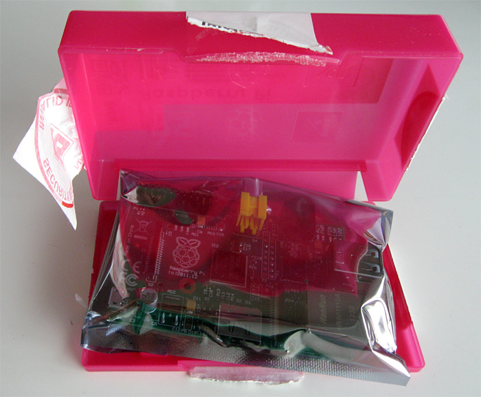 raspberry-pi-deballage1