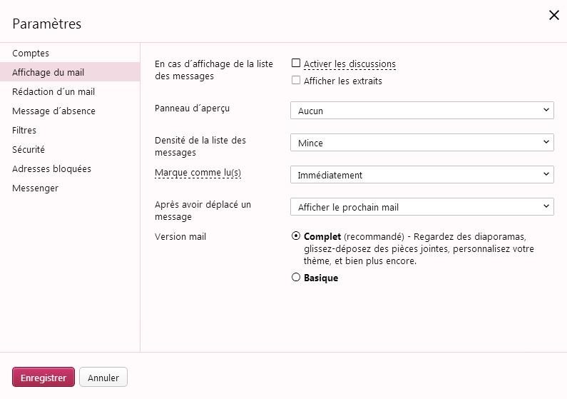 yahoo-mail-nouveau-parametres-affichage-de-mail
