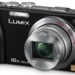Panasonic-lumix-TZ22