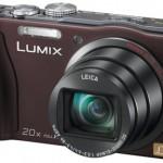 Panasonic-lumix-TZ30