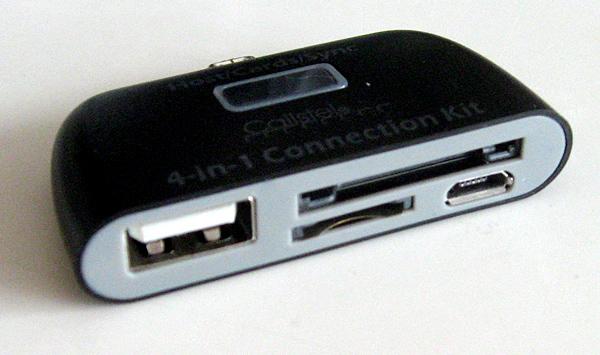adaptateur-samsung-galaxy-callstel-ports