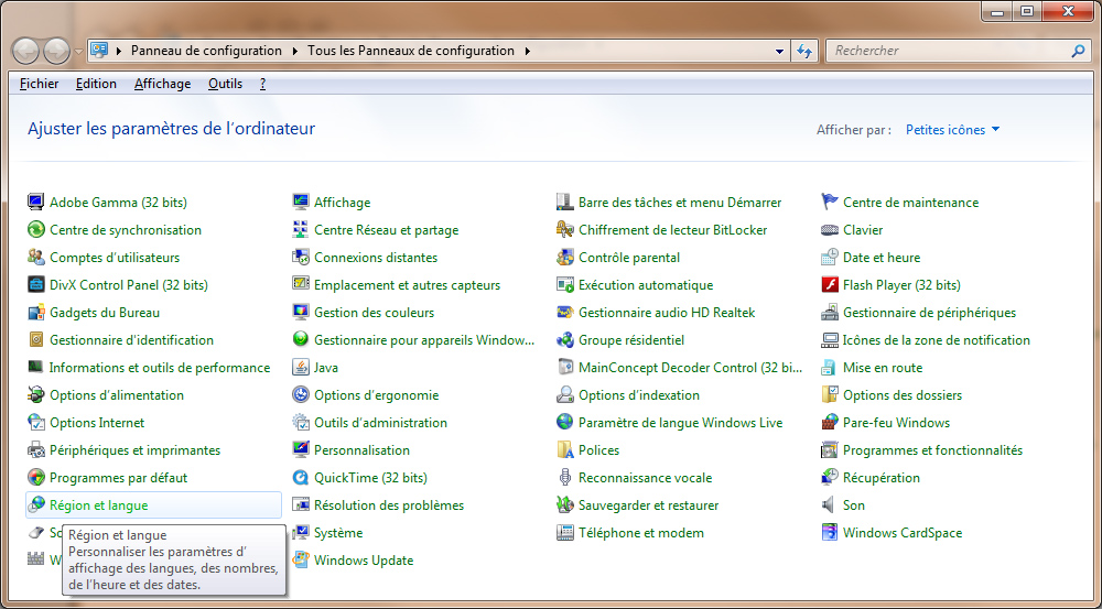 panneau-de-configuration-windows-7