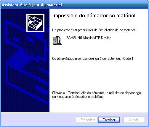 samsung-galaxy-s2-pb-installation-win-xp-impossible-demarrer-materiel