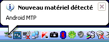 samsung-galaxy-s2-pb-installation-win-xp-infobulle-android-mtp