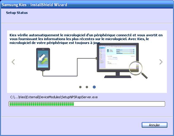 Samsung Kies 3216084_2 Download for Windows /