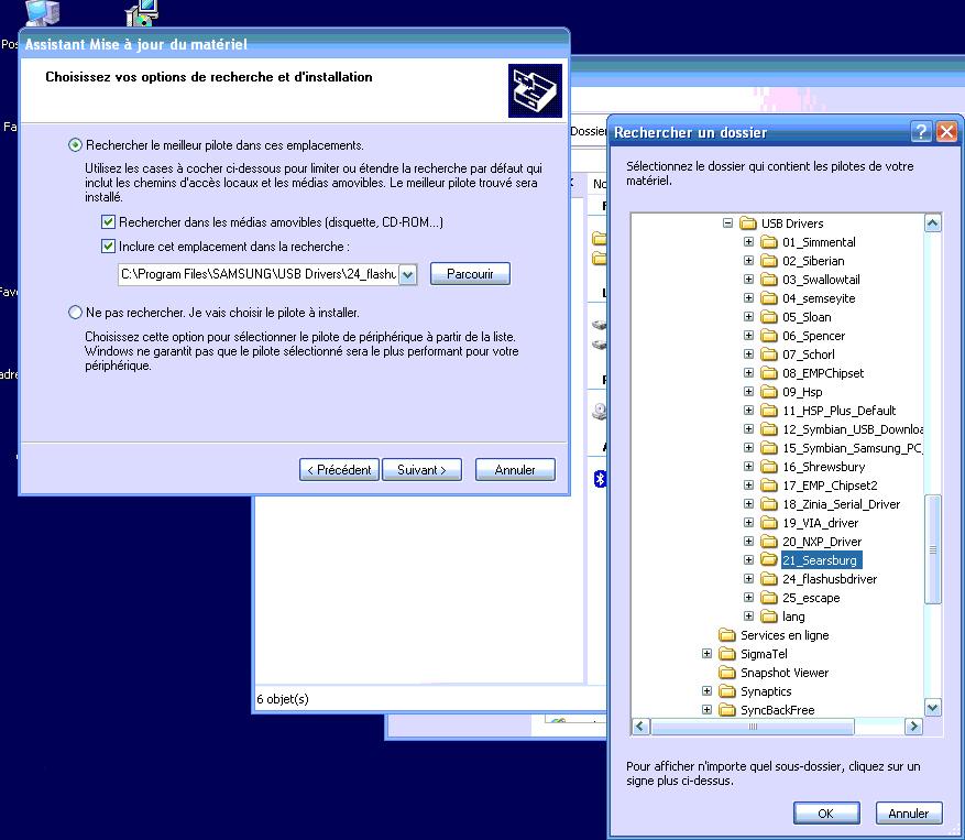 samsung-galaxy-s2-pb-installation-win-xp-install-pilotes-152-contenu-pilotes