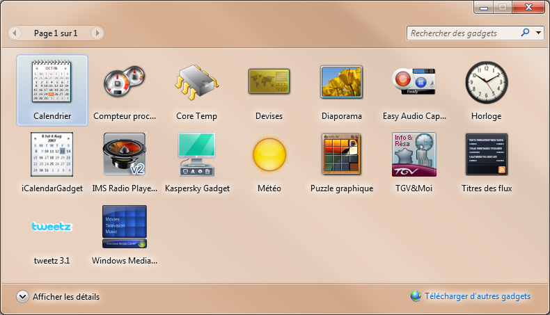 widget-galerie-gadgets-windows-7