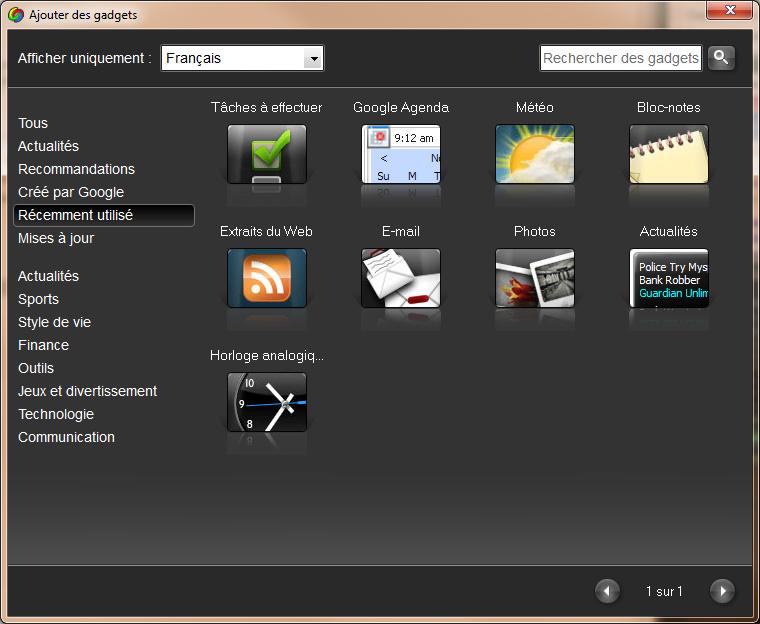 widget-galerie-gadgets-google-desktop