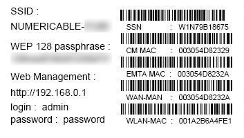 offre-numericable-istart-etiquette-modem