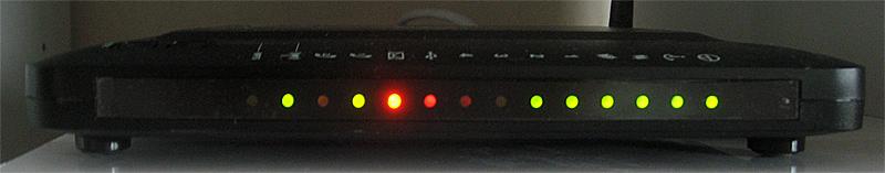 offre-numericable-istart-modem-routeur2