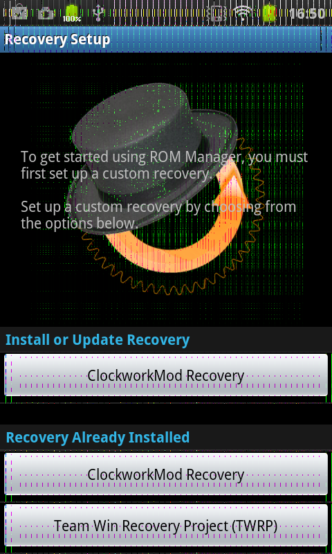 rom-manager4