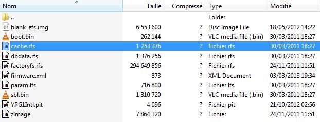 contenu-ypg1-intl-restore-heimdall