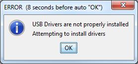 oneclick-unbrick-drivers-erreur