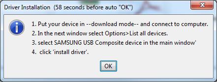 oneclick-unbrick-drivers-erreur2