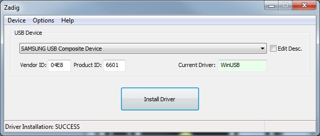 oneclick-unbrick-drivers