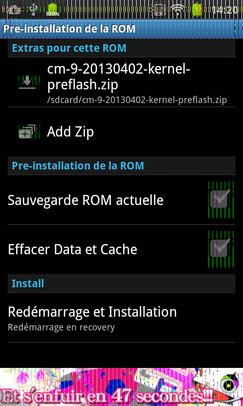 rom-manager3