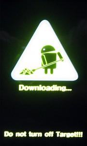samsung-galaxy-mode-download