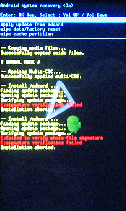 samsung-galaxy-mode-recovery-tentative-install-cyanogenmod