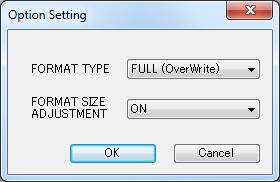 option de sd-formatter-4