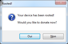 superuser-root-samsung-galaxy-device-rooted