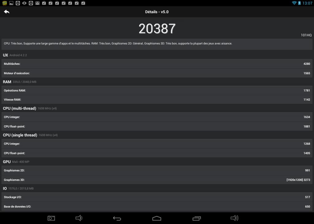 tablette-cube-u30gt2-detail-antutu