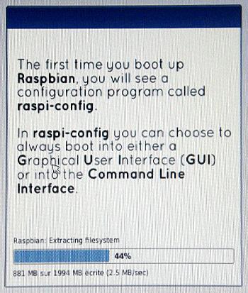 raspberry-pi-noobs-installation5