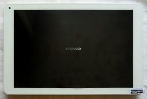 tablette-cube-u30gt2-chargement2